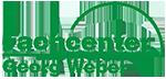 Fachcenter GEORG WEBER GmbH Logo